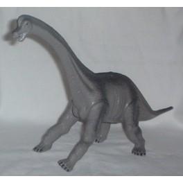 Brachiosaurus Articulated Toy Dinosaur
