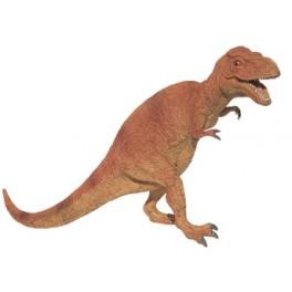 Tyrannosaurus Rex Toy Dinosaur