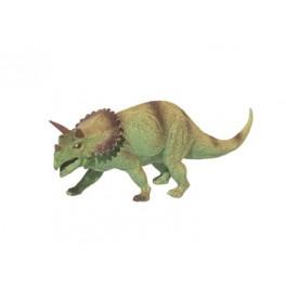 Triceratops Toy Dinosaur