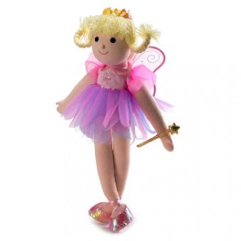Large Fairy Doll