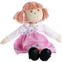 Large Emily Doll
