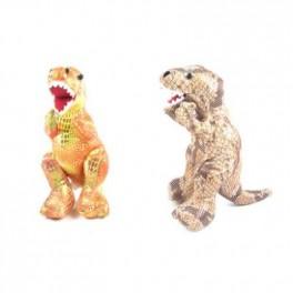 Sand Toy T Rex Cuddly Dinosaurs