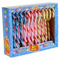 Jelly Belly Candy Canes  - 12
