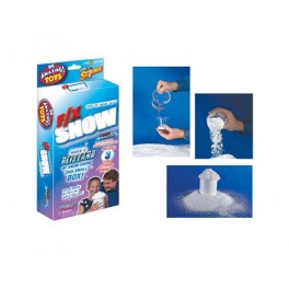 Insta-Snow Science kit