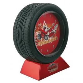 Roary The Racing Car Tyre Alarm